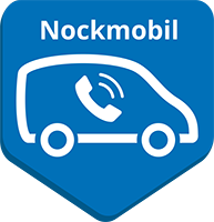 nockmobil.at